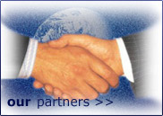 Hanut India: