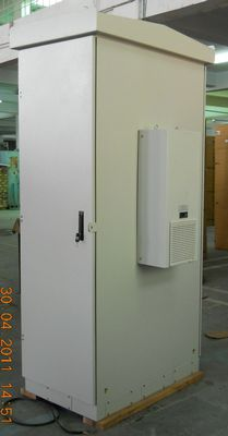 Outdoor rack with