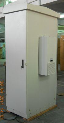 Hanut India Outdoor Enclosures Cabinets Telecom Battery